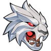 SkinIcon Gnash Silvermane.png