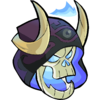 SkinIcon Azoth Necromancer.png