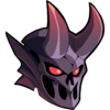 SkinIcon Cross Infernal.png