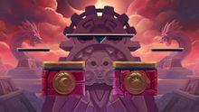 Grumpy Temple.jpg