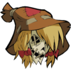 SkinIcon Nix Scarecrow.png