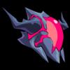 SkinIcon Artemis Darkheart.png