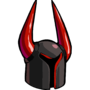 SkinIcon Orion SKnight.png
