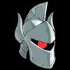 SkinIcon Kor Armor.png