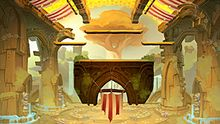 The Great Hall Small.jpg