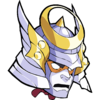 SkinIcon Koji Emperor.png