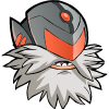 SkinIcon Ulgrim Cyber.png