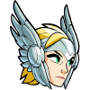 SkinIcon Brynn Classic.png