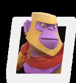 King Apu