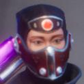 Red Ninja Mask.png