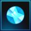 Blue gem 1.png