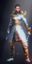 Gilded Magician.png