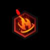 Firebolt.png