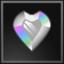 Prismatic gem healing 1.png