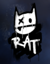 Spray Rat.png