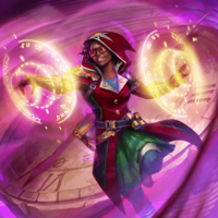 Chronomancer full art.png