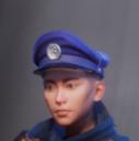 Purple Student Cap.png