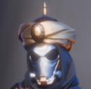 Old Gold Warded Turban.png