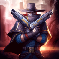 Gunslinger full art.png