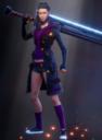 Purple Covert Mystic.png