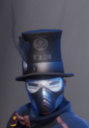 Midnight Battle Top Hat.png