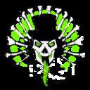 Spray Voodoo Curse.png