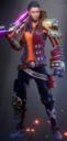 Imperial Defender.png