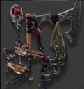 Vanquisher Weapon Bundle.png