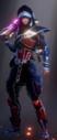 Power Ninja.png