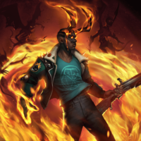 Occultist full art.png