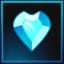 Blue gem healing 1.png