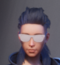 Chrome Shades.png