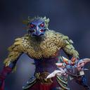 Horus Skin Phoenix.png