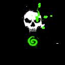 Spray Skull Mask.png