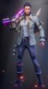 Veteran Hunter.png