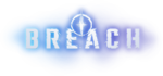 Breach logo.png