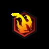 Flamestrike.png