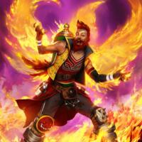 Pyromancer full art.png