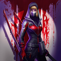 Bloodstalker full art.png