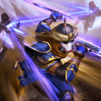 Shadowblade full art.png