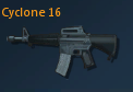 Cyclone 16.png
