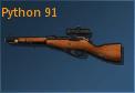 Python 91.png