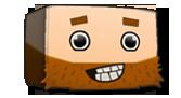 Beard Guy.png