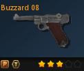 Buzzard 08.png