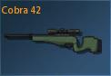 Cobra 42.png