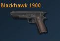Blackhawk 1900.png