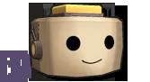 Robo Head.png