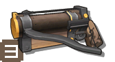 Launcher Crossbow.png