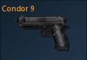 Condor 9.png