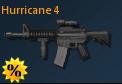 Hurricane 4.png